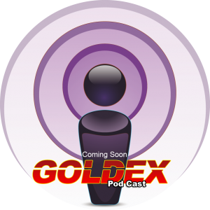 gold exchange pod cast channel