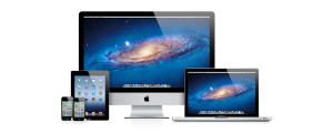 apple-products