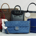 buy pawn designer handbags