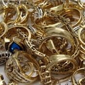 scrap gold buyers huntington park