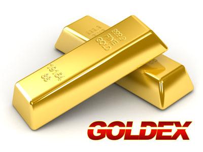 sell gold huntington park