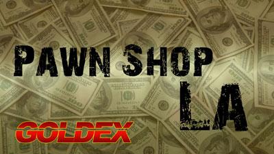 pawn shop la