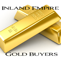 Inland Empire Gold Buyers