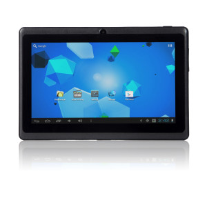 Google Android Tablet Sale