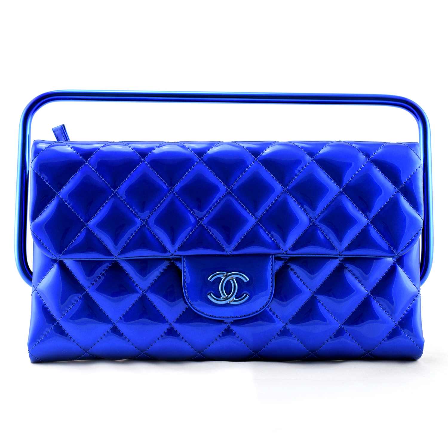 pawn or sell chanel bags