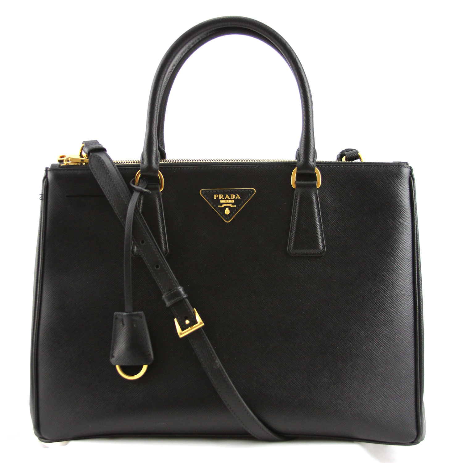 Sell designer handbags in los angeles upscale handbag buyer for Designer accessoires