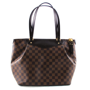 Sell Louis Vuitton Handbags