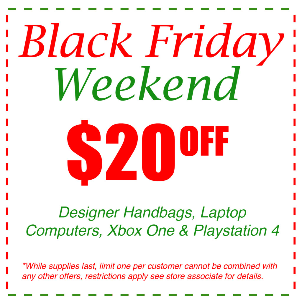 black-friday-coupon