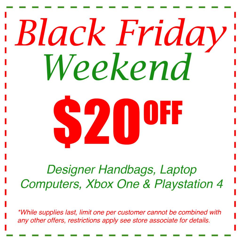 black-friday-coupon