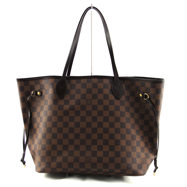 pawn designer handbags