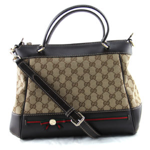 Handbag Request To Buy
