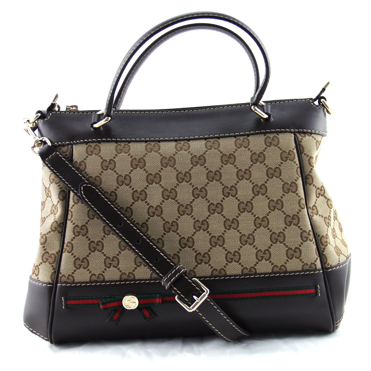 9ee1b04f4359 Pawn Shops That Buy Designer Bags | Stanford Center for Opportunity ...