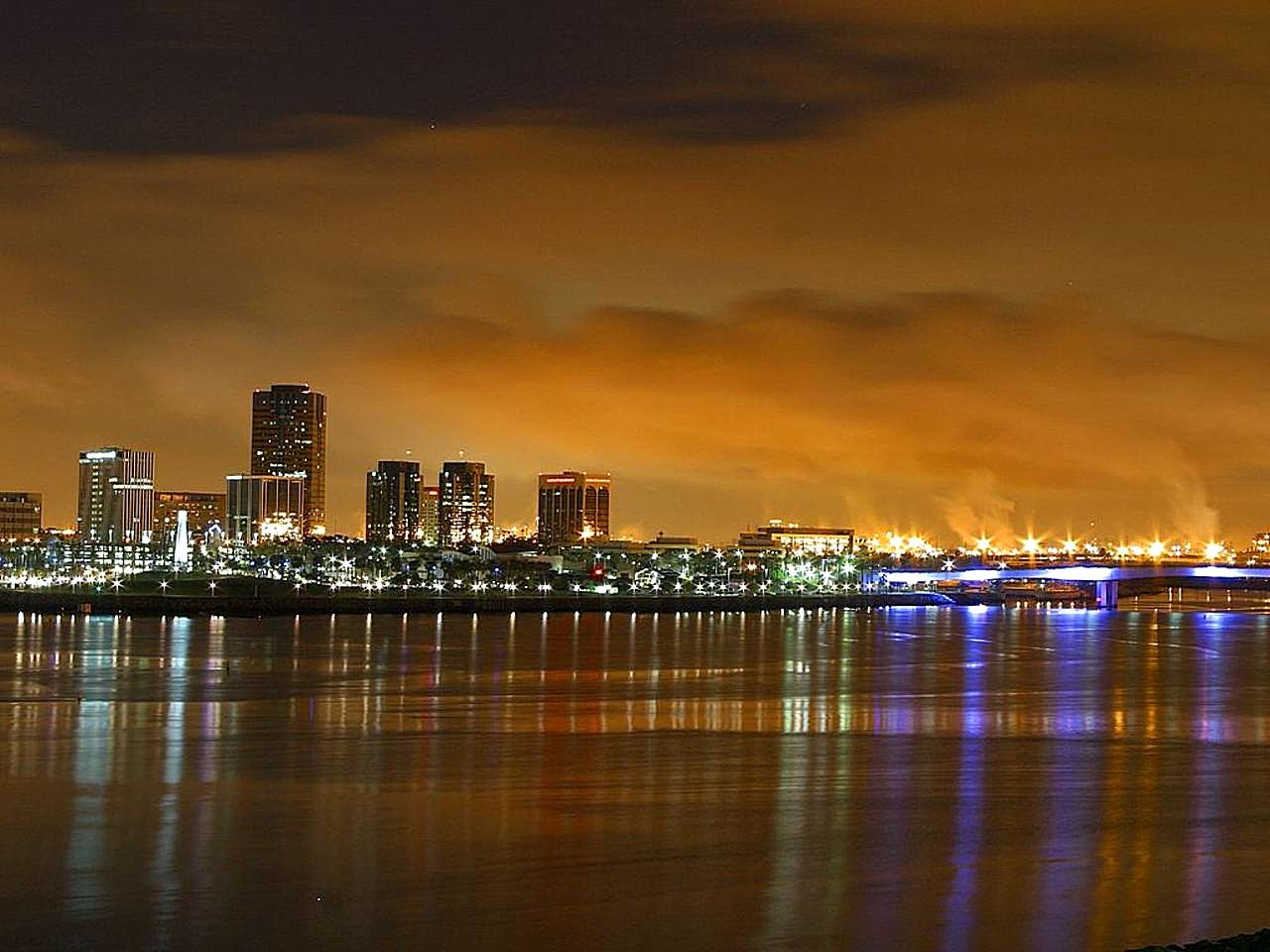 Cities Near Long Beach The Best Beaches In World