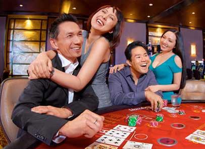 Pawn Shop Near Commerce Casino