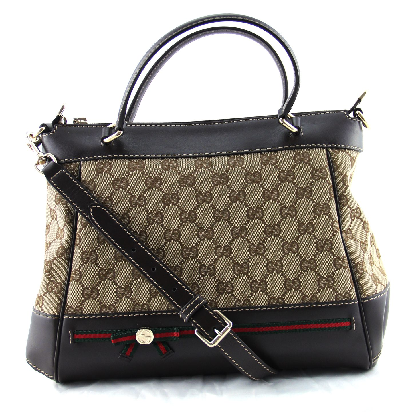 pawn designer handbags