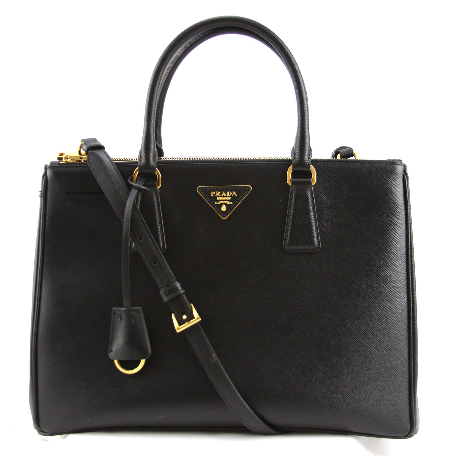 luxury designer handbags auckland